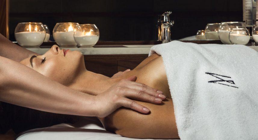 service-de-massage