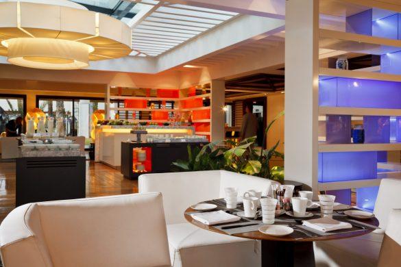 le-cafe-kasbah
