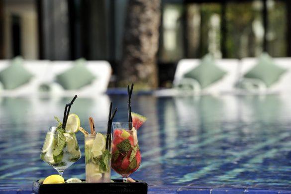 le-pool-bar
