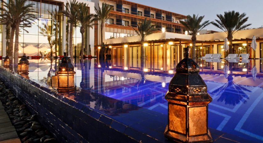 sofitel-essaouira-mogador-golf-and-spa