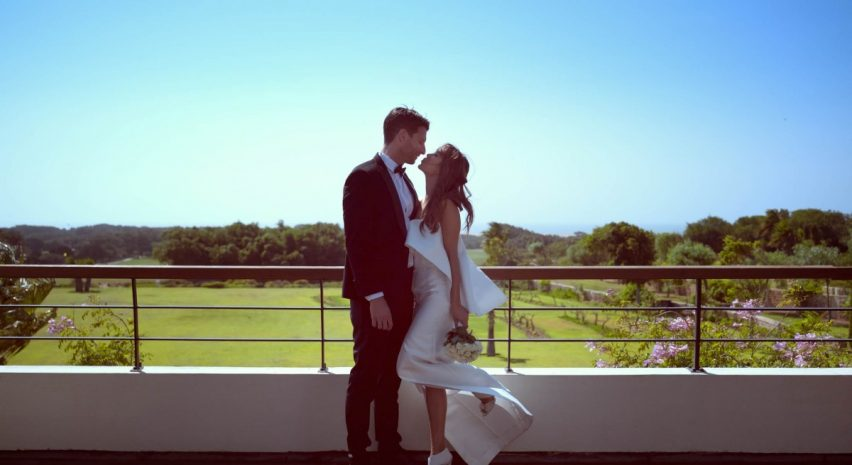 mariages-romance