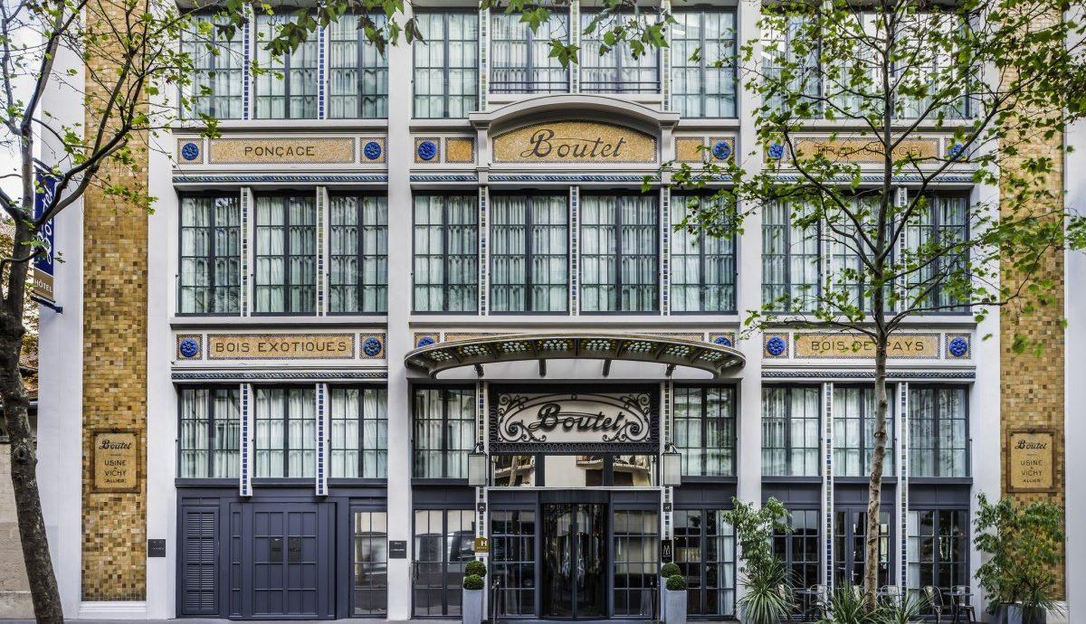 paris-bastille-boutet-hotel