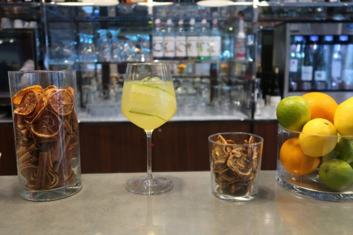 mixology-classes