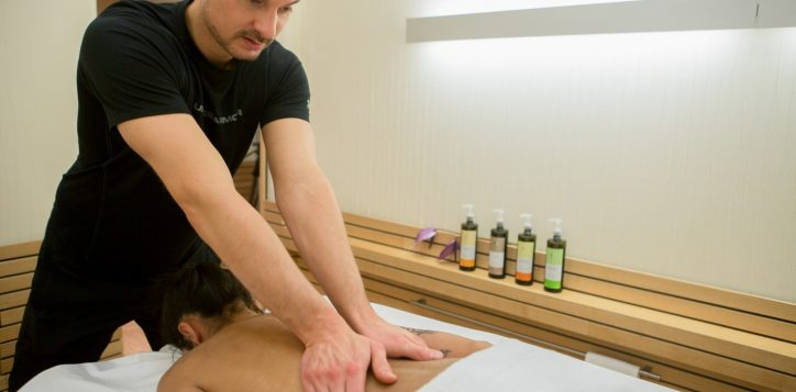 fit__spa_moments-by-johannes_fernis_dld_7