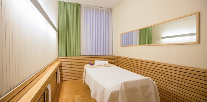 fit__spa_moments-by-johannes_fernis_dld_0