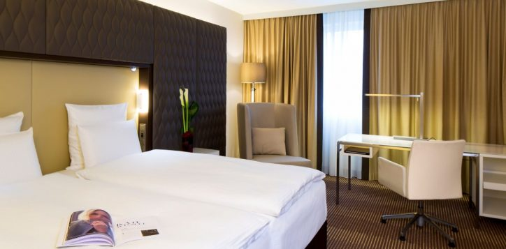 rooms-roomssuites-newroom-2
