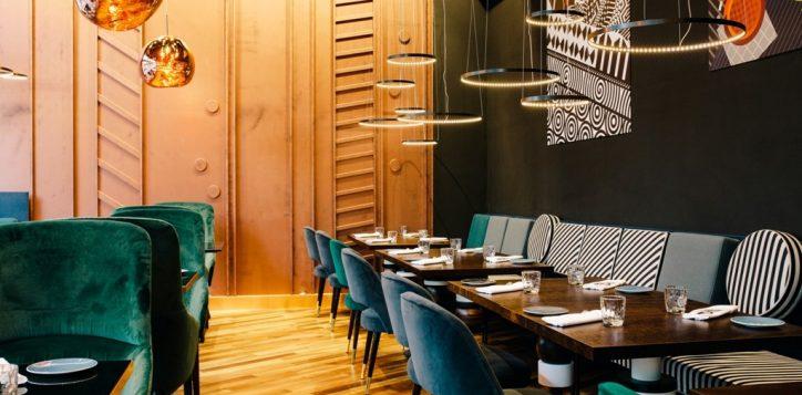 pullman_berlin_schweizerhof_restaurant_blend