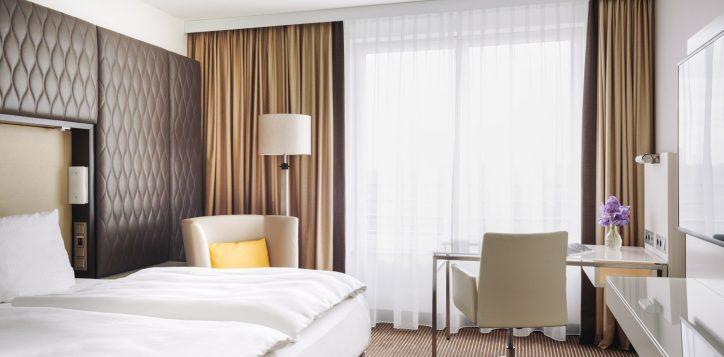 pullman_berlin_schweizerhof_superior_room