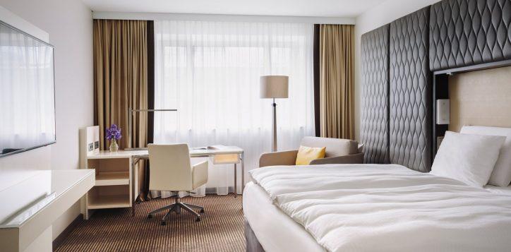 pullman_berlin_schweizerhof_deluxe_room