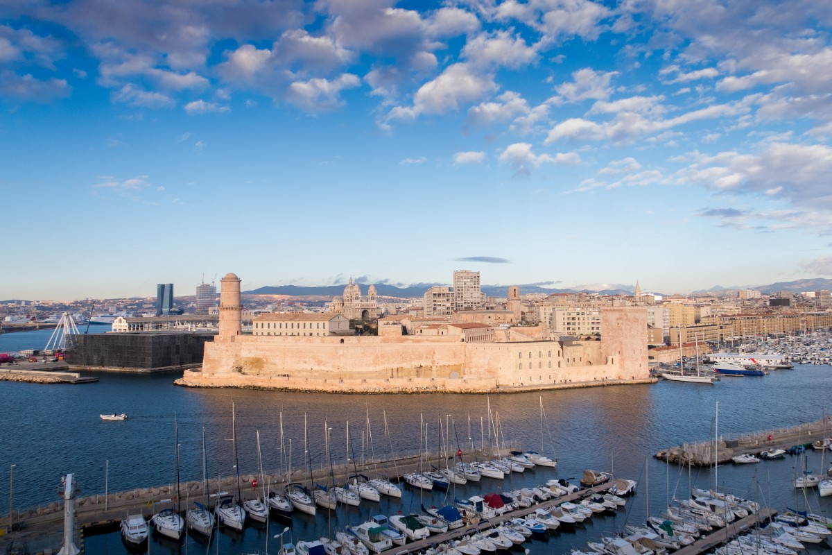 Sofitel Marseille Vieux Port Sofitel Marseille Vieux Port