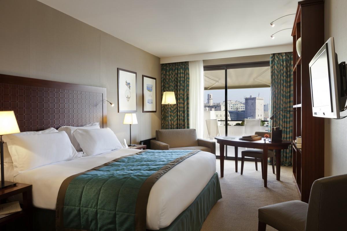 chambre-luxury-terrasse