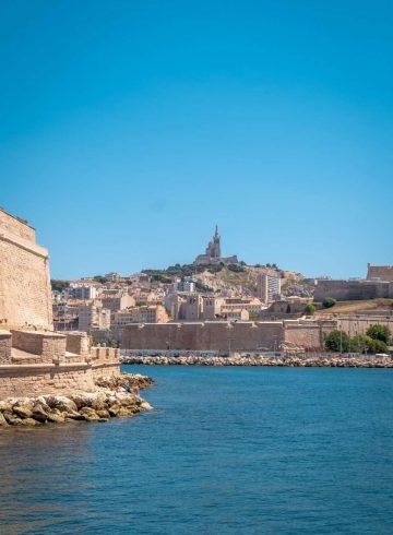 le-city-pass-offert-aux-vacances-de-la-toussaint