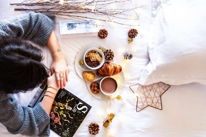 moments-magiques-offre-de-novembre