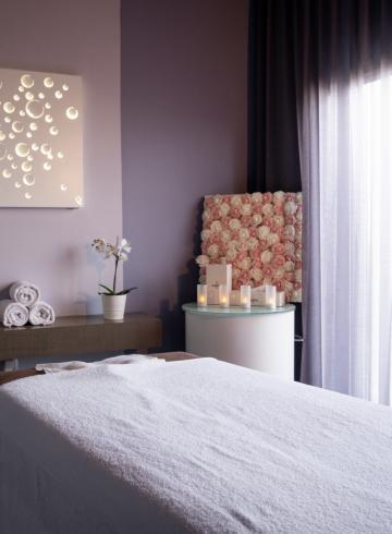 nouveau-rituel-de-soin-au-spa