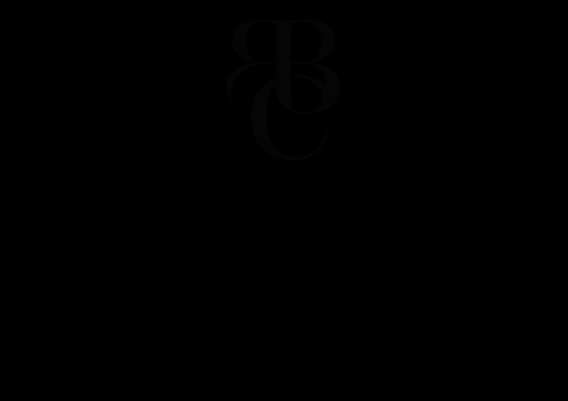 bacchus-business-club