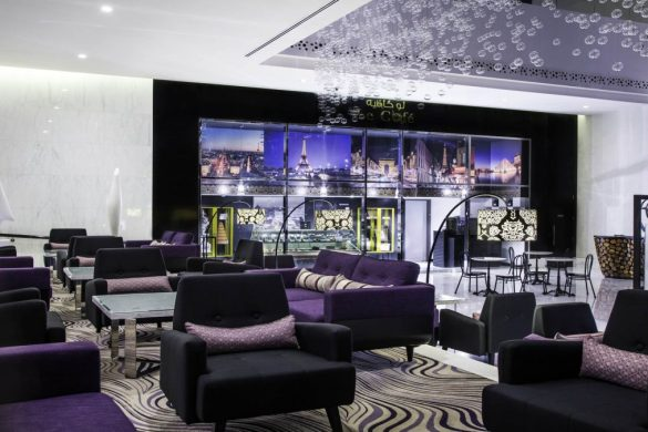 le-cafe-lobby-lounge