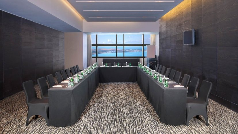 refined-meeting-rooms