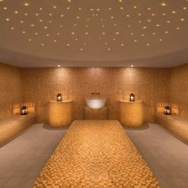 Wellness SoSpa