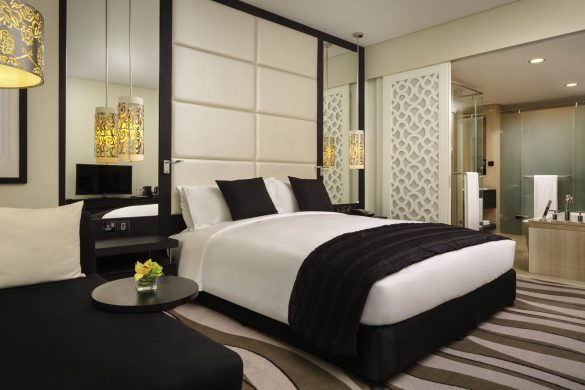 superior-room-1-king-size-bed