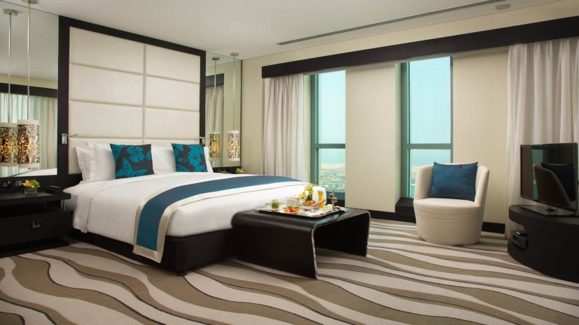 room_luxuryclubtwin_11