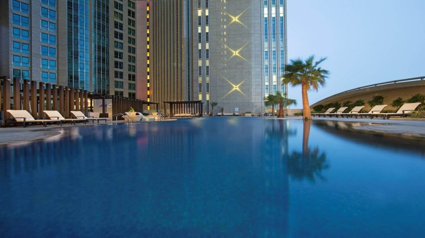 explore-your-stay-at-sofitel-abu-dhabi