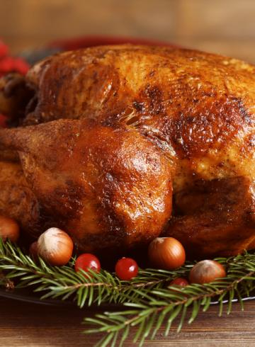 thanksgiving-turkey-takeaway
