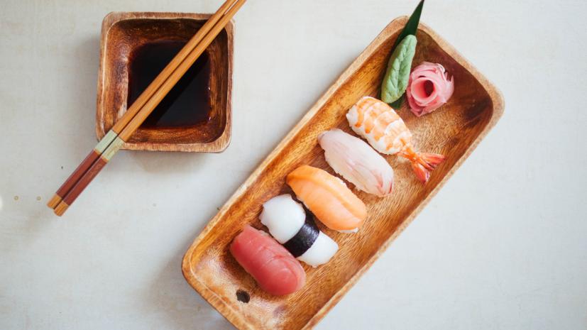 sushi-corner-happy-hour