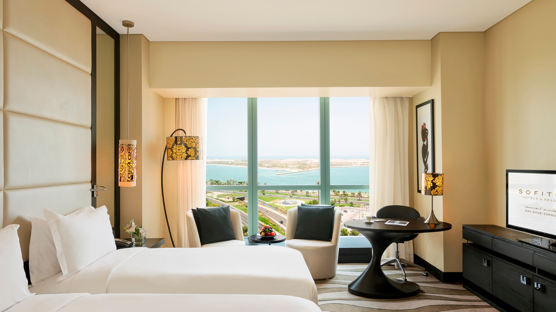 luxury-room-club-sofitel-club-millesime-access-2-single-beds-sea-view