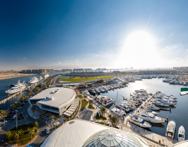 10-reasons-why-abu-dhabi-is-your-choice-of-destination