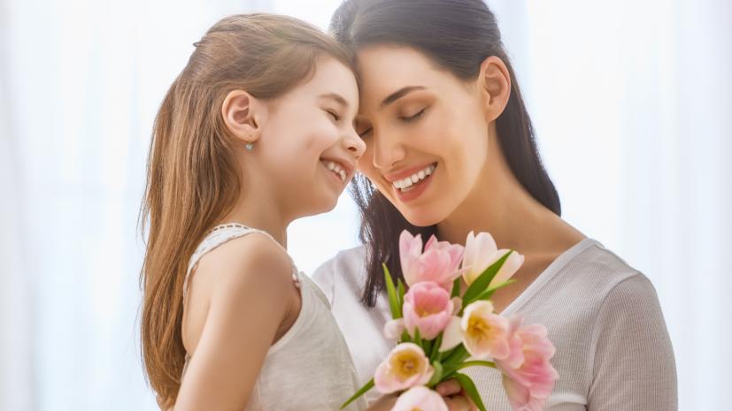 mothers-day-at-sofitel-abu-dhabi