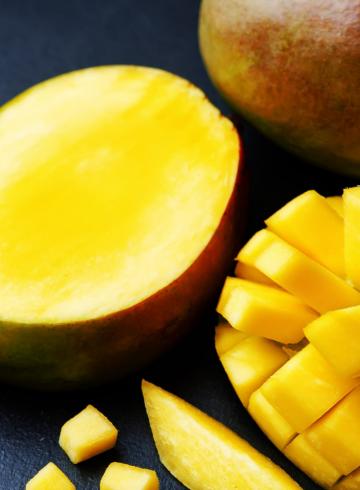 mango-licious-pastries