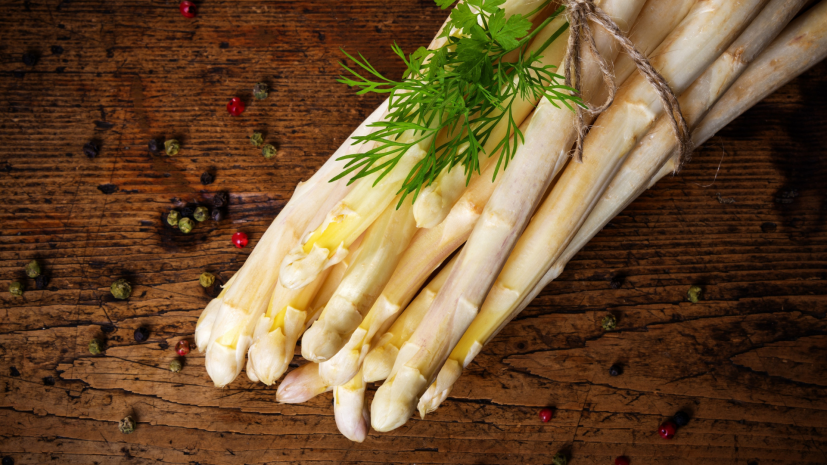 white-asparagus-menu