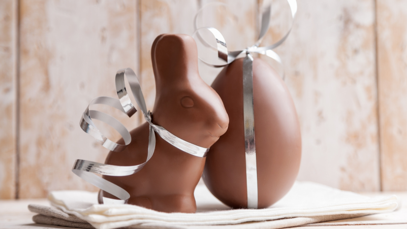 easter-chocolates