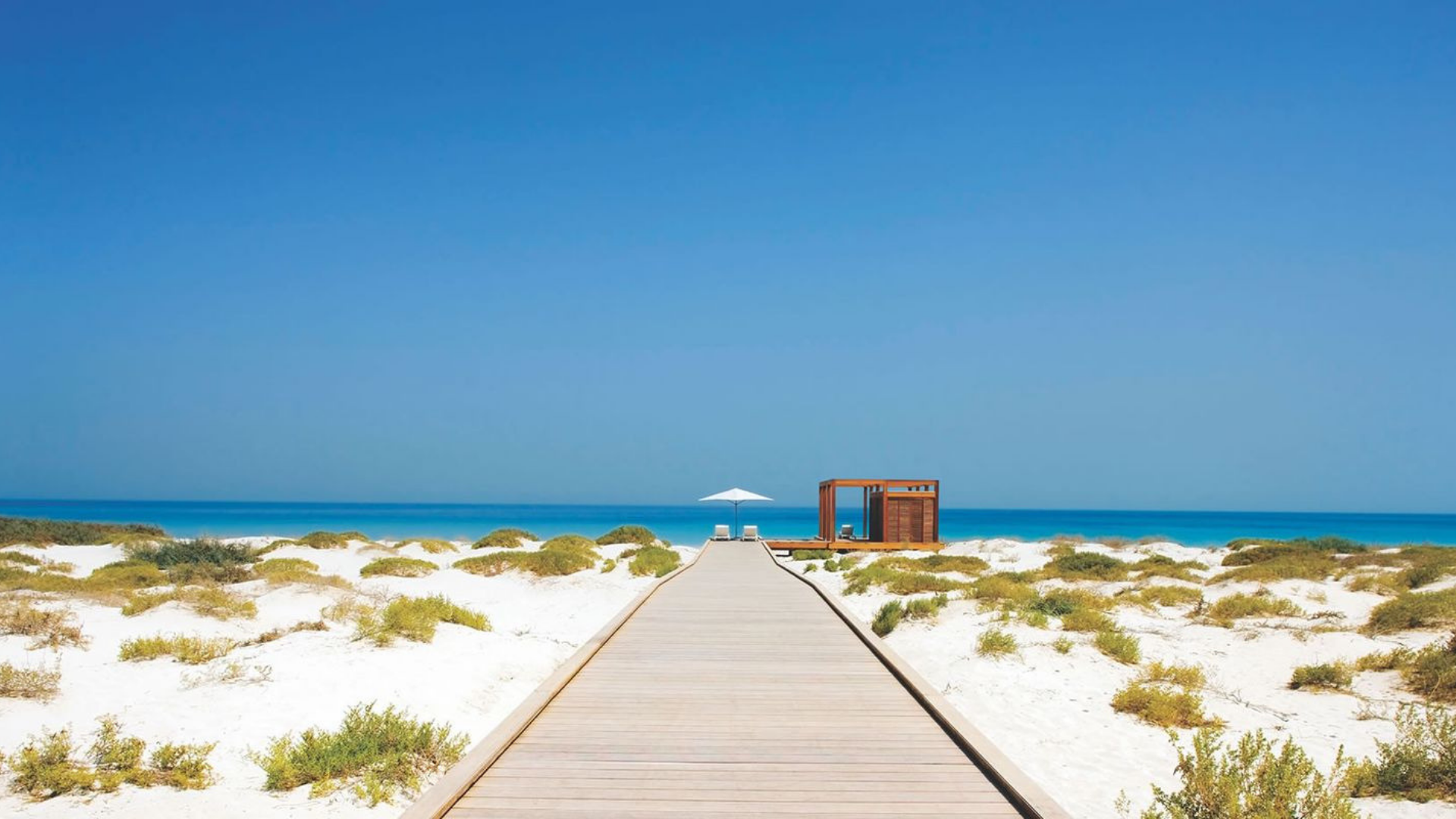 10-things-to-do-in-abu-dhabi