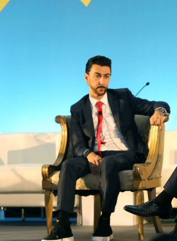 tms-ship-finance-trade-conference-in-abu-dhabi