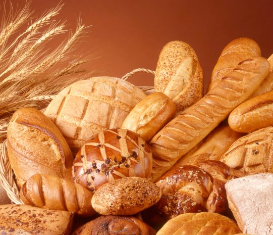 weekend-breakfast-a-la-francaise