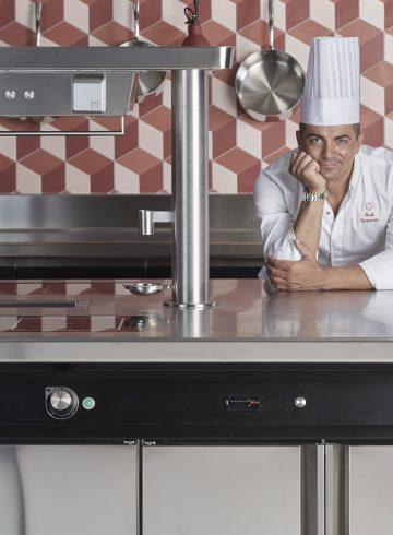 chef-paolo-cappuccio-a-michelin-star-dining-experience