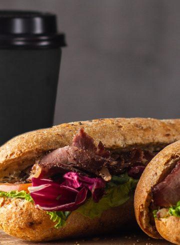 sandwich-plus