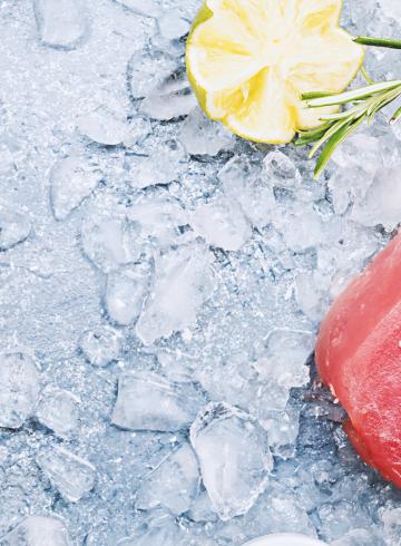 sicilian-tuna