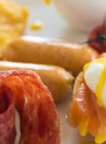 breakfast-not-hearts