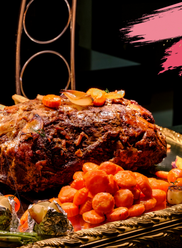 dine-with-your-valentine