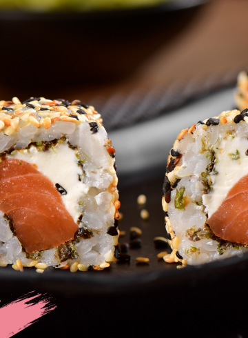 rolled-with-love
