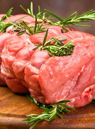 italian-veal