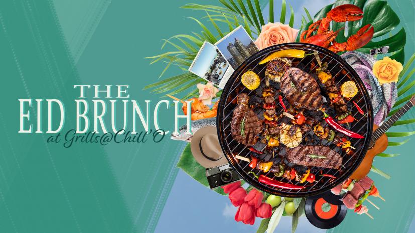 the-eid-brunch