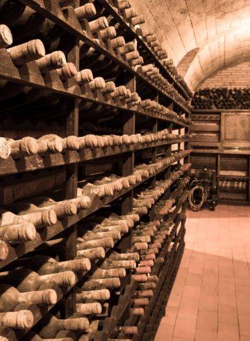 wine-dine-at-parmigiana