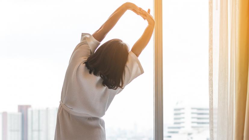health-wellness-staycation