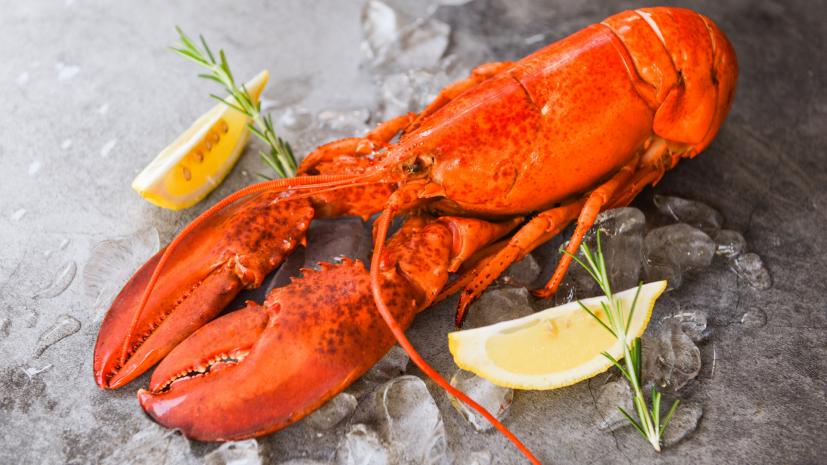 sicilian-seafood-promotion