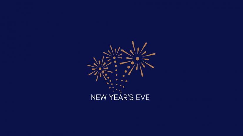 nye-celebrations