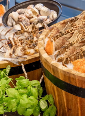 seafood-souq-at-corniche