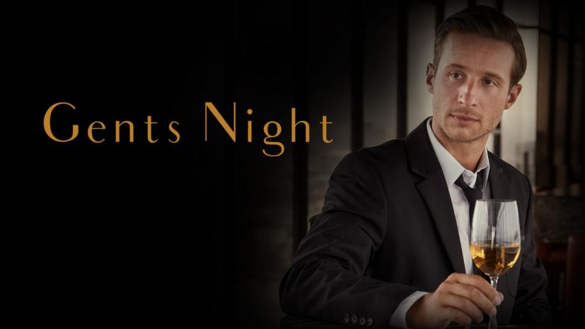 gents-night-at-jazz-fizz-bar